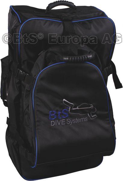 BtS Modular Bag System