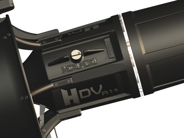 Halcyon scooter hdv r 14 tec divesysteme - Dive system store ...