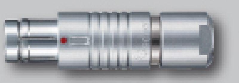 Fischer connectors tec divesysteme - Dive system shop ...