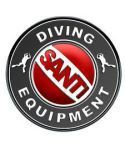 Santi heating systems dive shop